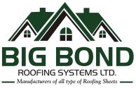 Big Bond Roofing